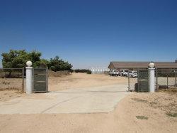 Photo of 7026 Phelan Road, Phelan, CA 92371 (MLS # 489235)