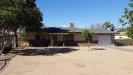 Photo of 16294 Vine Street, Hesperia, CA 92345 (MLS # 489345)