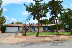 Photo of Hesperia, CA 92345 (MLS # 489367)
