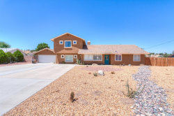 Photo of Hesperia, CA 92345 (MLS # 489404)