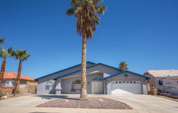 Photo of 14364 Northpark Road, Hesperia, CA 92345 (MLS # 489433)