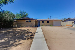 Photo of 9116 G Avenue, Hesperia, CA 92345 (MLS # 489455)