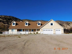 Photo of 5935 Monte Vista Road, Phelan, CA 92371 (MLS # 489479)