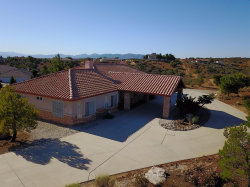 Photo of Oak Hills, CA 92344 (MLS # 489488)