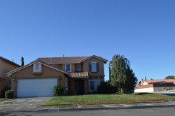 Photo of 12403 Kelsey Street, Victorville, CA 92392 (MLS # 489516)
