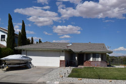 Photo of 13835 Driftwood Drive, Victorville, CA 92395 (MLS # 489521)