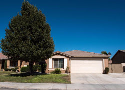 Photo of 13623 Fox Point Road, Victorville, CA 92392 (MLS # 489534)