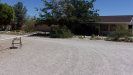Photo of Lucerne Valley, CA 92356 (MLS # 489543)