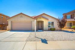 Photo of 13779 Feller Lane, Victorville, CA 92394 (MLS # 489545)