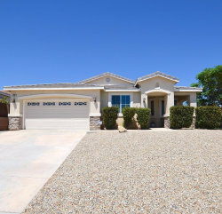 Photo of 17662 High Valley Street, Victorville, CA 92395 (MLS # 489563)