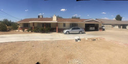 Photo of 17960 Main Street, Hesperia, CA 92345 (MLS # 489576)