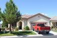 Photo of 10946 Rockaway Glen Road, Apple Valley, CA 92308 (MLS # 489585)