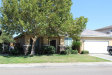 Photo of 11888 Trailwood Street, Victorville, CA 92392 (MLS # 489747)