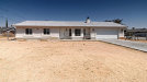 Photo of 20940 Nisqually Road, Apple Valley, CA 92308 (MLS # 489925)