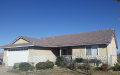 Photo of 8117 Arrowhead Road, Phelan, CA 92371 (MLS # 490288)