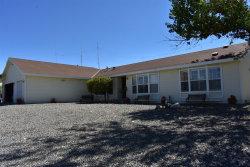 Photo of 1343 Smoketree Road, Pinon Hills, CA 92372 (MLS # 490541)