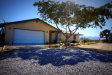 Photo of 6925 Lindero Road, Phelan, CA 92371 (MLS # 490655)