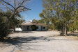 Photo of Lucerne Valley, CA 92356 (MLS # 491043)