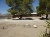 Photo of 30280 Bourbon Road, Lucerne Valley, CA 92356 (MLS # 491076)