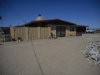 Photo of 9540 Anza Trail, Lucerne Valley, CA 92356 (MLS # 491104)