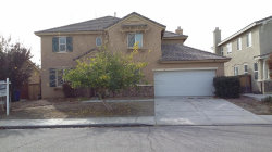 Photo of 11797 Happy Hills Lane, Victorville, CA 92392 (MLS # 491191)