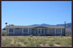 Photo of 1635 Del Rosa Road, Pinon Hills, CA 92372 (MLS # 491281)