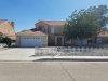 Photo of 10443 Vintage Road, Adelanto, CA 92301 (MLS # 491429)