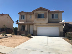 Photo of Oak Hills, CA 92344 (MLS # 491546)