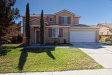 Photo of 13819 Plantain Street, Hesperia, CA 92344 (MLS # 491588)