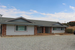 Photo of Oak Hills, CA 92344 (MLS # 491610)