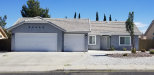 Photo of Victorville, CA 92392 (MLS # 491627)
