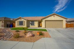 Photo of 13934 Snowbird Lane, Victorville, CA 92394 (MLS # 491667)
