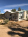 Photo of 6572 Daisy Lane, Phelan, CA 92371 (MLS # 491717)