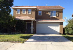 Photo of 13958 Colt Court, Victorville, CA 92394 (MLS # 491762)