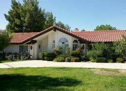 Photo of Hesperia, CA 92345 (MLS # 491777)