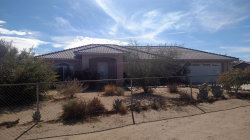 Photo of 14285 Dos Palmas Road, Victorville, CA 92392 (MLS # 491795)