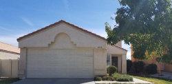 Photo of 13535 Monterey Way, Victorville, CA 92392 (MLS # 491797)
