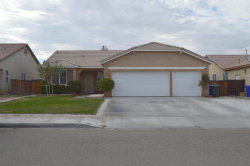 Photo of 14550 Oakdale Circle, Adelanto, CA 92301 (MLS # 491801)