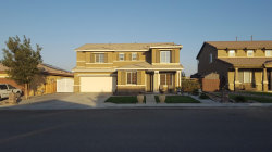 Photo of 12771 Brandon Street, Victorville, CA 92392 (MLS # 491838)