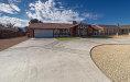 Photo of 17645 Ranchero Road, Hesperia, CA 92345 (MLS # 491841)