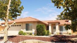 Photo of 15228 Tawney Ridge Lane, Victorville, CA 92394 (MLS # 491854)