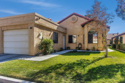 Photo of 19037 Elm Drive, Apple Valley, CA 92308 (MLS # 492556)