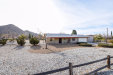 Photo of 16207 Saint Timothy Road, Apple Valley, CA 92307 (MLS # 492772)