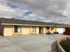 Photo of 18890 Madrone Street, Hesperia, CA 92345 (MLS # 492891)