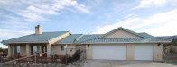 Photo of 323 Juniper Road, Pinon Hills, CA 92372 (MLS # 493106)