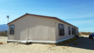 Photo of 36349 Sutter Avenue, Lucerne Valley, CA 92356 (MLS # 493252)