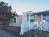 Photo of Pinon Hills, CA 92372 (MLS # 493283)