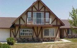 Photo of 8684 Appleton Road, Phelan, CA 92371 (MLS # 493292)