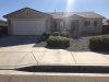 Photo of 10959 Mckinley Avenue, Adelanto, CA 92301 (MLS # 493311)