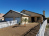 Photo of 14451 Savanna Street, Adelanto, CA 92301 (MLS # 493328)